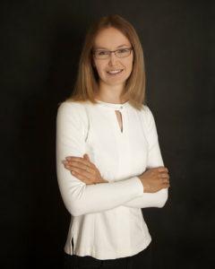 Best Assist - Wirtualna Asystentka - Julia Kostowska