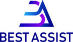 Best Assist Logo